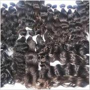 Temple Human Hair Suppliers USA