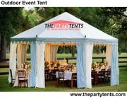Wholesale Party Tents