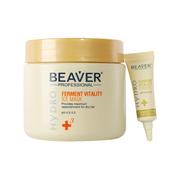 Premium Nutritive Moisturizing Hair Product