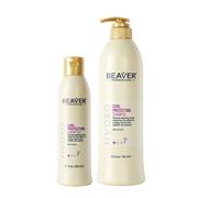 Best Shampoo For Long Lasting Curls
