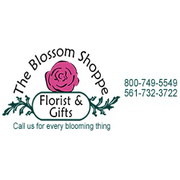 Buy Celebrate You Bouquet at just $59.95