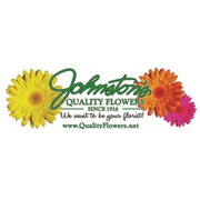 Buy Extra Cheer at just $129.95   Johnston's Quality Flowers Inc.