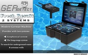 FRESH RESULT 2-Water Detector