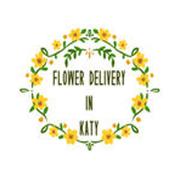 Buy Fleur De Lis Pinks at just $79.95