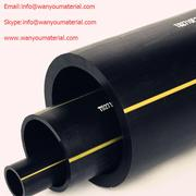 PE Pipe Supplier info@wanyoumaterial.com