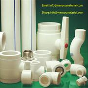 Pipe Fitting Supplier info@wanyoumaterial.com