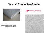 Indian Granite price in US Imperial Exports India