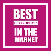 Amazing Offers On Our LED Indoor Lights - Avail Now