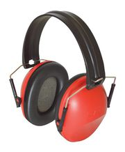 Purchase Noise Cancelling Ear Muffs & Ear Plugs