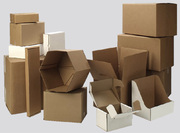With Unique Idea's Get Cheap Custom Boxes