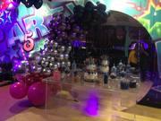 Balloon accessories Atlanta,  Ga – Eye-catching balloon decoration