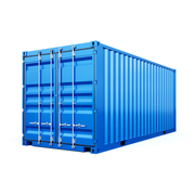 New and Used Shipping Containers for SALE in Greer - Pelican Container